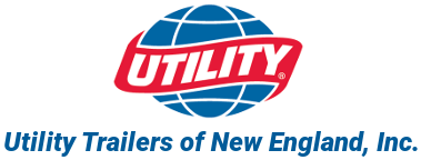 Utility Trailers of New England